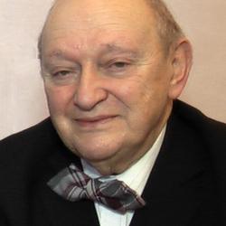 Zmarł członek zarządu  ISK ,,Nad Czarną Hańczą