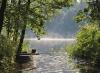 Suwalski Park Krajobrazowy (w etuii)