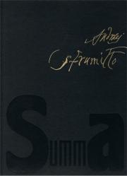 Summa  (OPRAWA STANDARD)