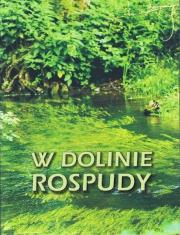 W dolinie Rospudy